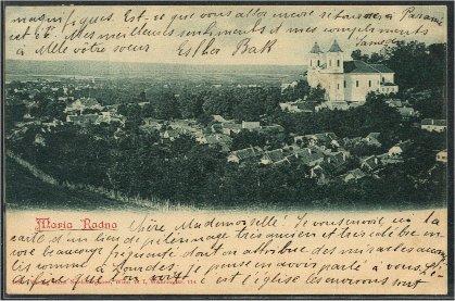 Contact as well 20 Lucruri De Stiut Despre Bolvasnita 17811 likewise 2 besides Vila La Sat additionally S C4 83li C8 99te de Pomezeu  Bihor. on saliste romania