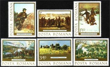 http://www.romaniastamps.com/sc/1977-xw16a.jpg